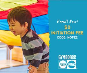 gymboree_indoors