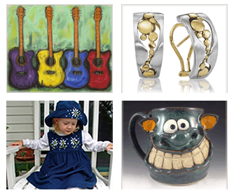 Weekend january 26 27 kidfriendly dc for Sugarloaf crafts festival chantilly va