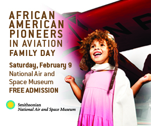 NASM-African American Family Days .13.jpg