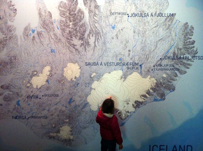 cool_iceland