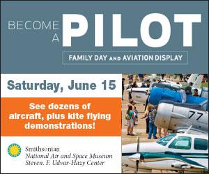 Pilot2013-300x250