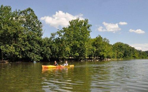 fletchers_kayakers