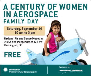 AerospaceWomen-KidFriendly