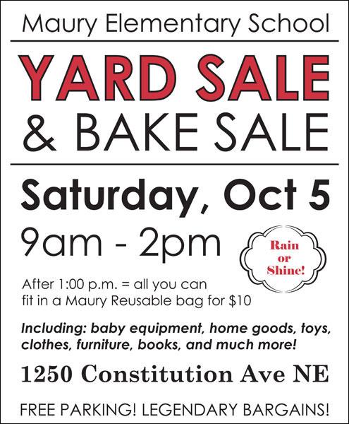 maury-yard-sale-2013_2-color-2