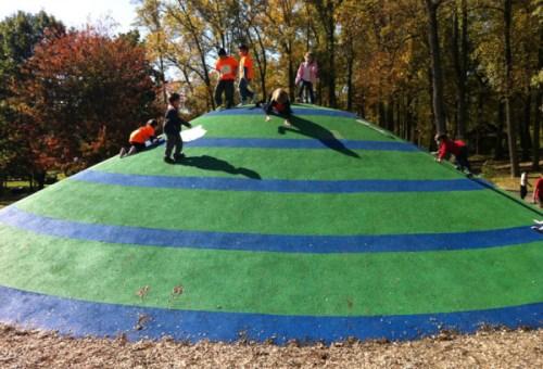 wheaton_mound