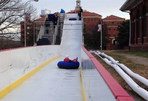 slide_sashslide