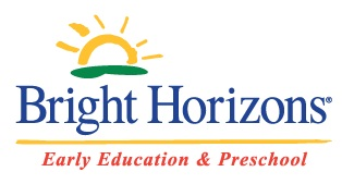 bright_horizons_logo