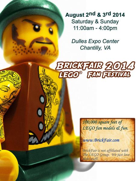 brickfair14