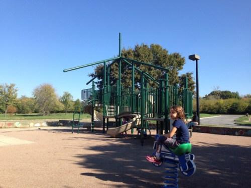 anacostia_playground