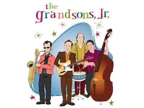 grandsons_jr