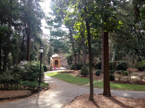 monastery_gardens