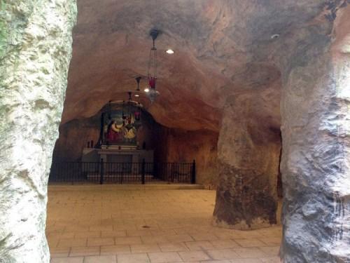 monastery_grotto