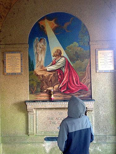 monastery_mosaic