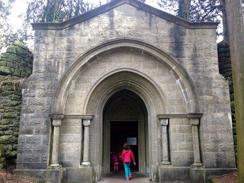 monastery_tomb
