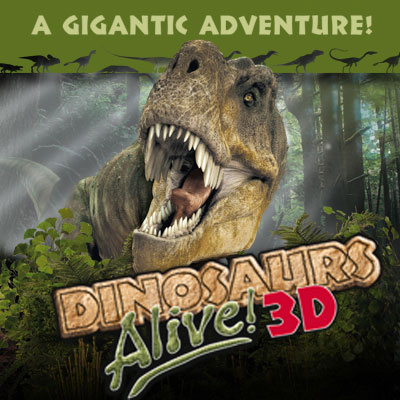 Dinosaurs_Alive