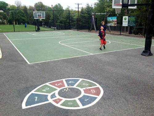 wnc_basketball
