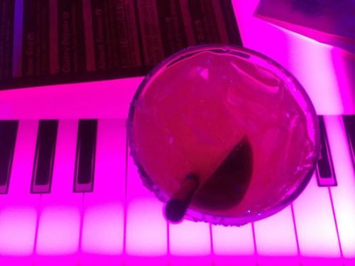 nhnight_drink