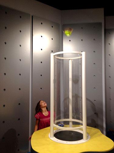 sciencelab_windtunnel