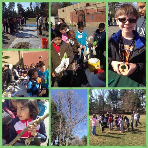 2016ArborDayOutreach