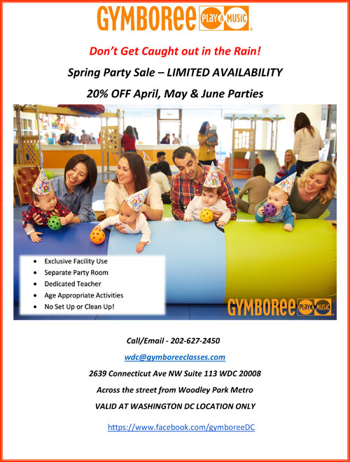 Gymboree-Bday-Party-Sale-Poster-