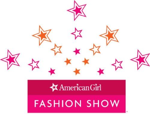 AGD-FashionShow-logo