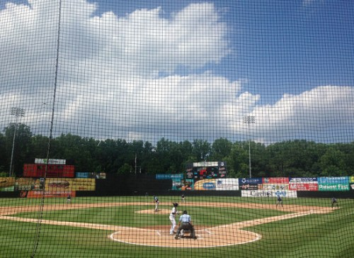 baysox_homeplate_view