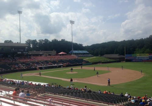 baysox_thirdview