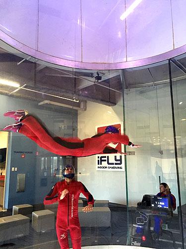 ifly_flying
