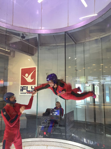 ifly_guide