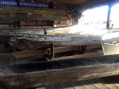 calvert_boathouse
