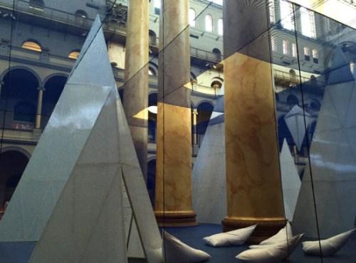 icebergs_mesh