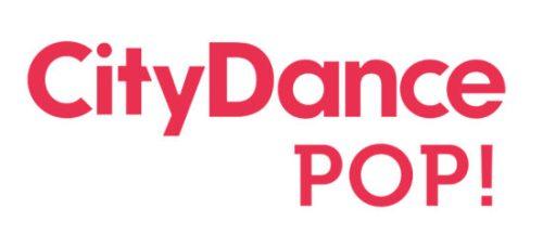 CityDance_Logo_TempSign_030615