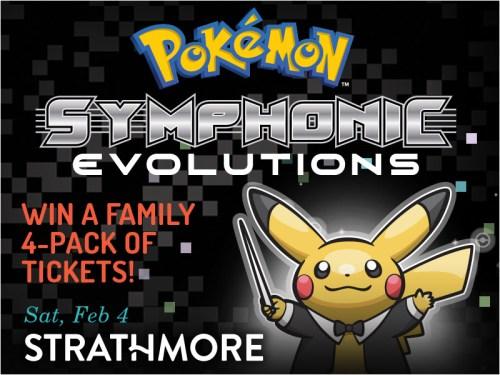 pokemon_giveaway