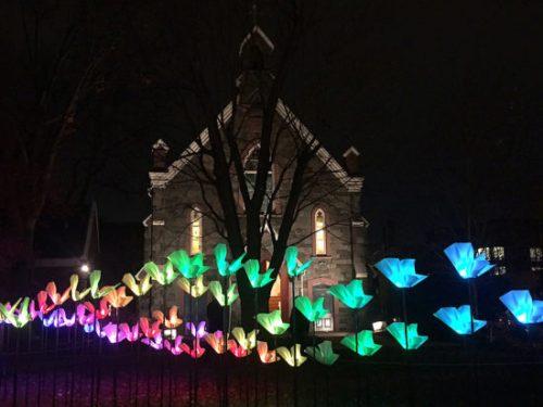 gtown_glow_church