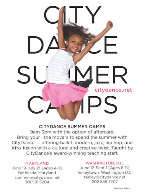 citydance-summer-ad-2017