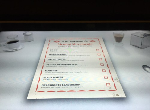 nmaac_menu