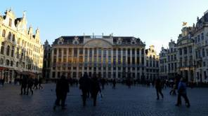 brussels4