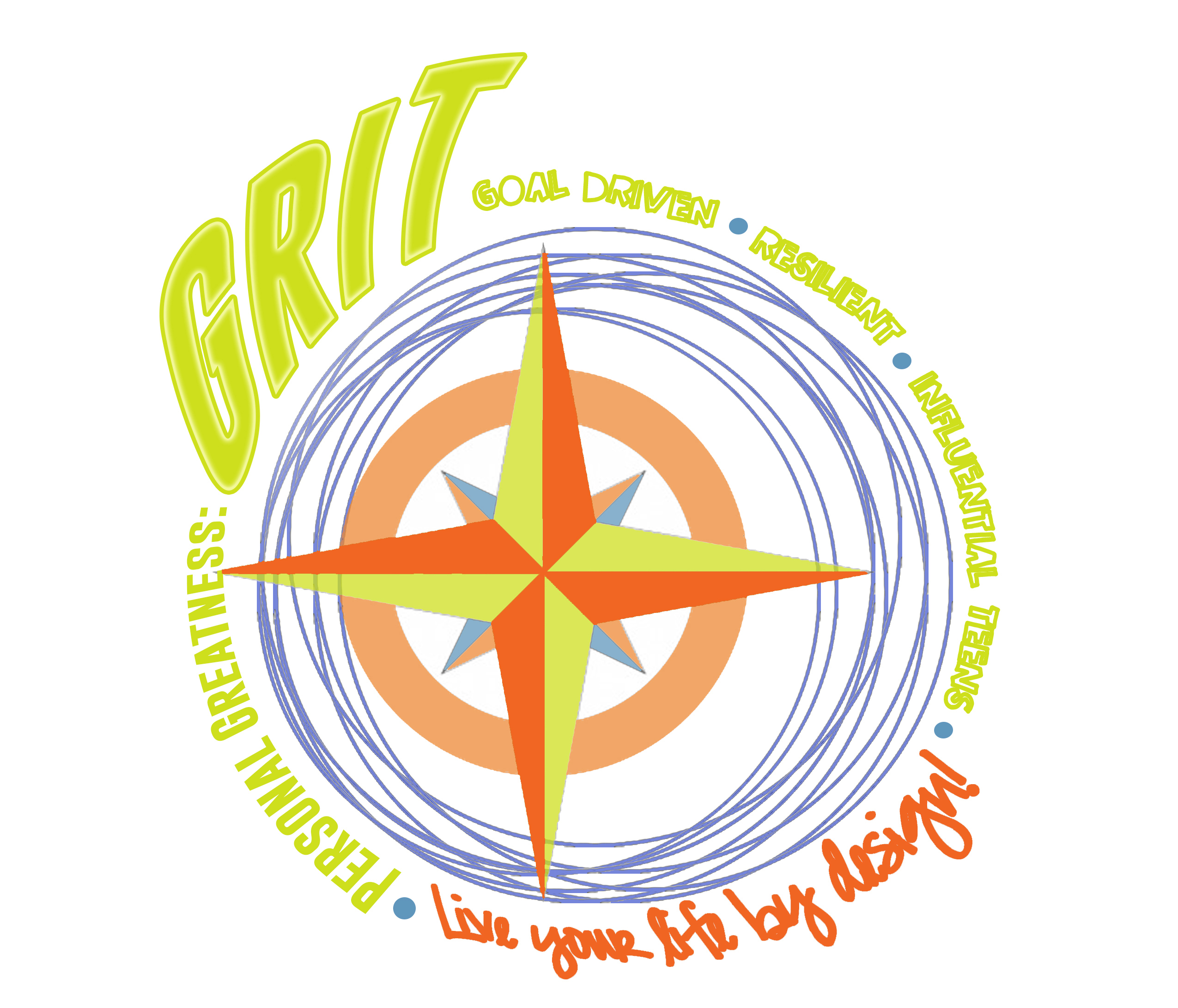 Grit Resources
