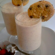 Milkshake Recipe, Chocolate Chip Cookie Recipe, Chocolate Chip Cookie Milkshake recipe, A fun thing to do with kids, A fun thing to do with kids in Rhode Island, A fun thing to do with kids in Massachusetts, A fun thing to do with kids in Connecticut
