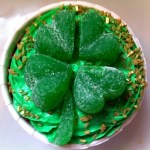 The Best of St. Patrick's Day Desserts