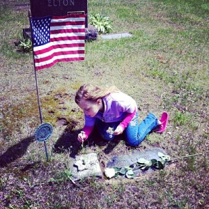 Memorial Day Picture