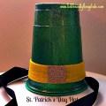 Leprechaun Ideas for St. Patrick's Day