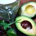 Avocado Ranch Dressing - Oh Yum!