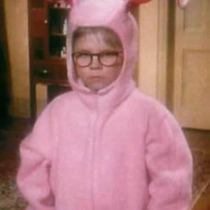 Happy Easter from KidFriendlyThingsToDo.com