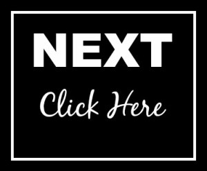 next-click-here