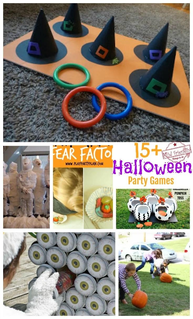 over 35 halloween crafts