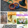 Over 15 Super Fun Halloween Party Game Ideas For Kids And