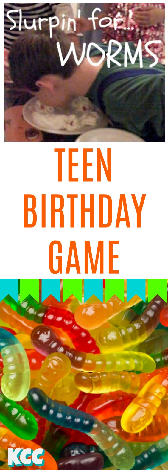 Our experts can also create custom … Over 15 Super Fun Halloween Party Game Ideas For Kids And Teens
