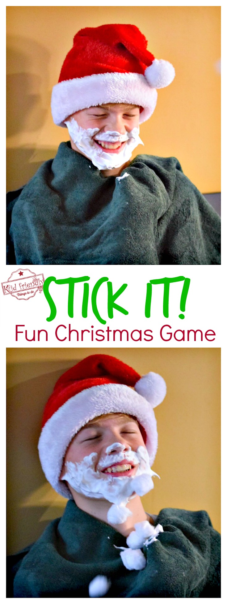 25 Hilarious Christmas Party Games You Have to Try - Play ...