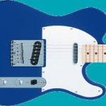 Best Guitars for Teens